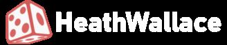 HeathWallace